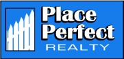 Place Perfect Realty